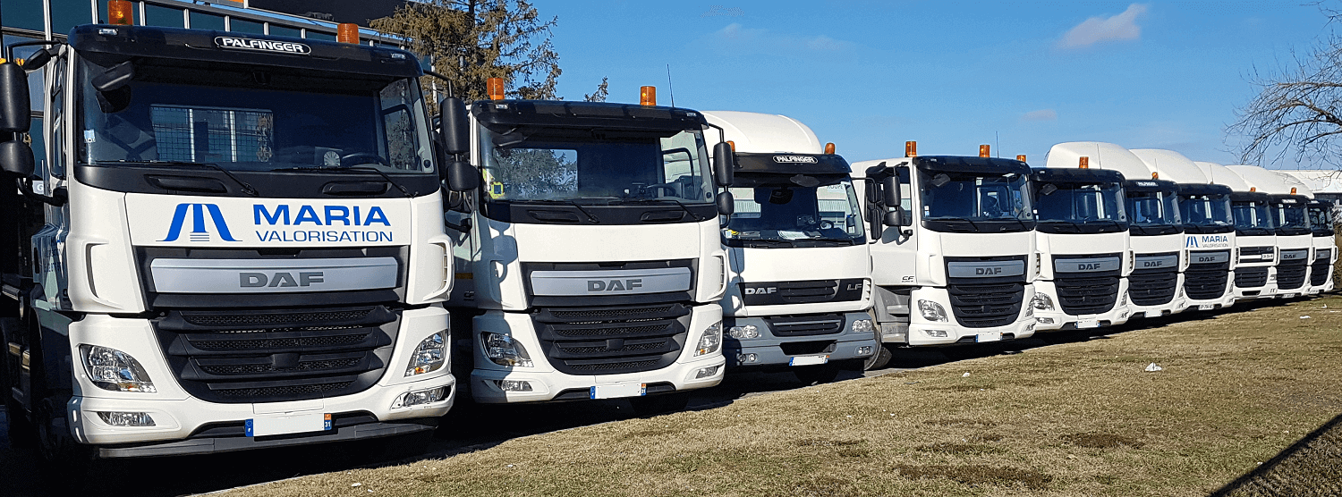 camions-location-benne-toulouse